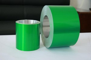 pe_color_coated_aluminiu