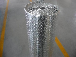 Bubble-Aluminum-Insulation