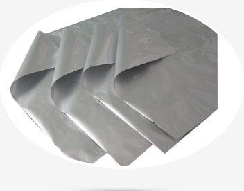 STP bag