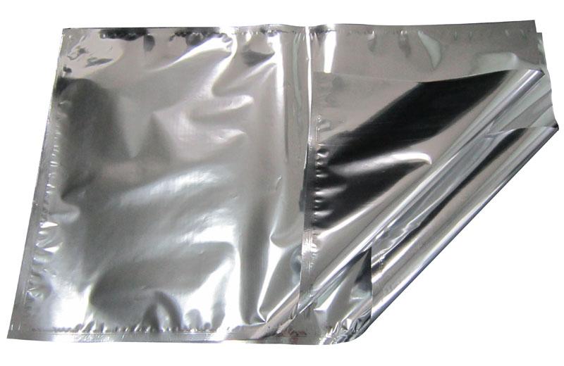 Vacuum insulated packaging bag-VIP bag