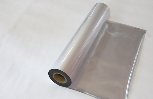 Aluminum PET PE lamination film for building insulation and packaging