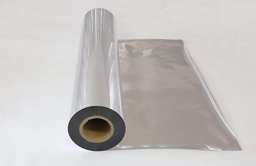 Laminated Aluminium Foil Pet Alu Pe With Factory Price For Bubble Foil Facing
