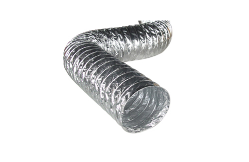 Aluminium Foil mylar AL PET Shielding Insulation For Cable and Air Duct