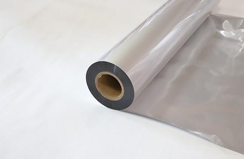 PET AL PE, vmpet pe laminated film for bubble insulation foil production