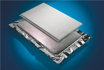 Vacuum Insulated Panel